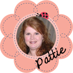 Pattieflower