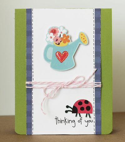 Beckywilliams_card_1