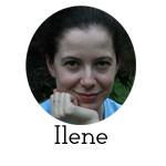 Ilene