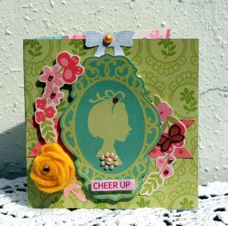 Pearl MLSB Nov 2011  card 1