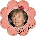 Lindaflower