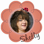 Shellyflower