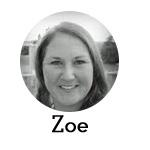 Zoe New