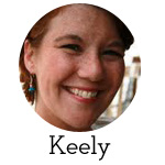 Keely pic