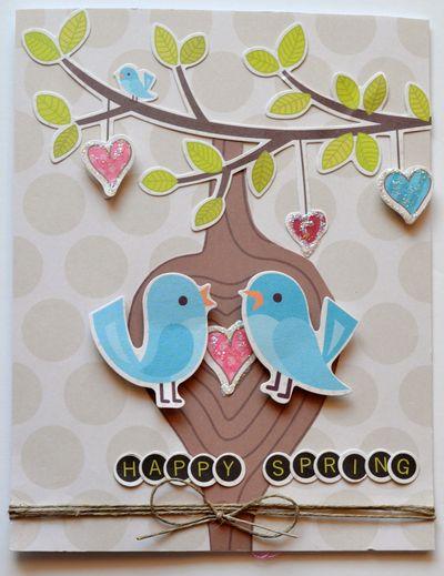TreesCard2LindaFeb
