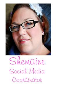 Shemaine1