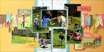 MAaron_Up_In_The_Trees_Double_Layout - 1