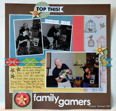Family gamers (1)
