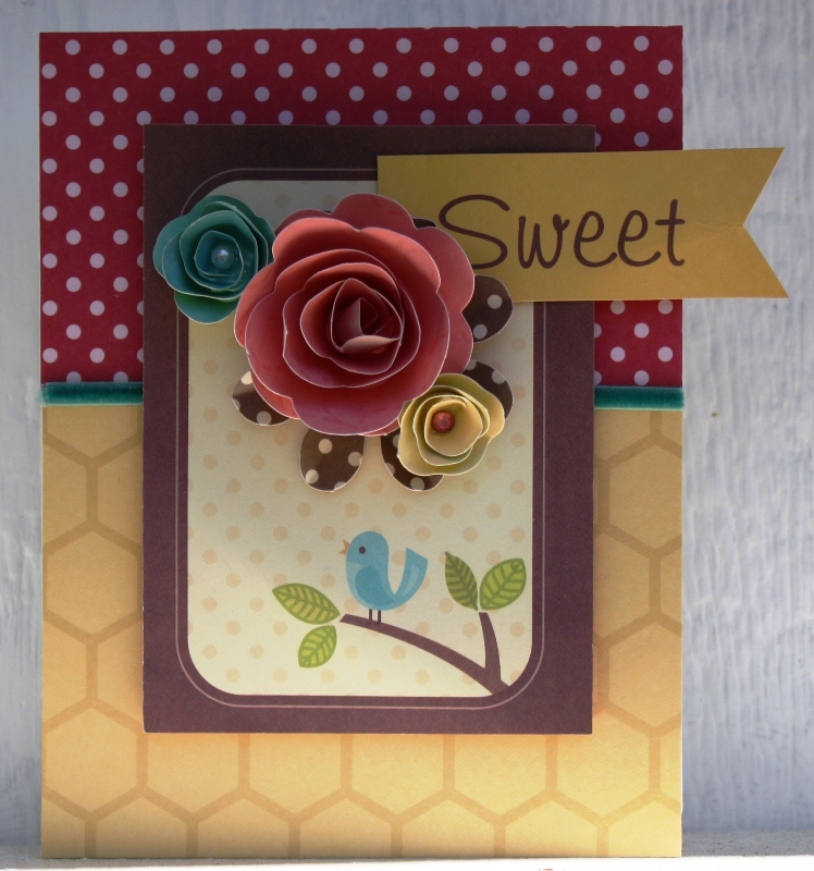 Jenifer_Cowles_MLS_Sweet Card