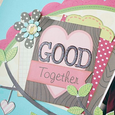 Goodtogether-det1-800px