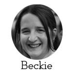 Beckie