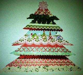 Nov Card 1 Shelly Berg Winter Wonderland