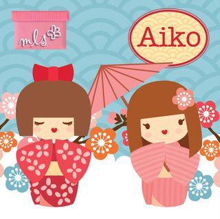 Aiko-Sneak Peaks Iconb