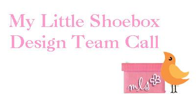 Designteam2012