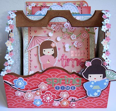 SPRING CARD BOX_AIKO_RO PHILIPPSEN_FEBRUARY