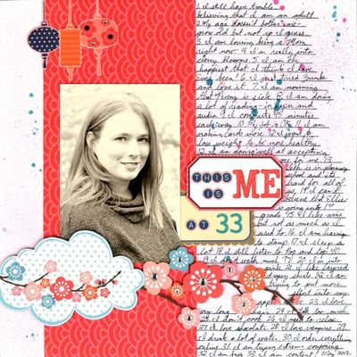 MAaron_Aiko_My_Little_Shoebox_Layout_Me