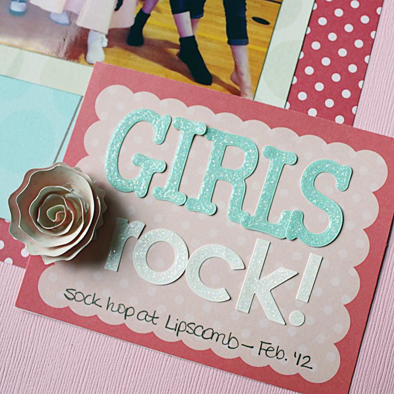 Girlsrock-det1-800px