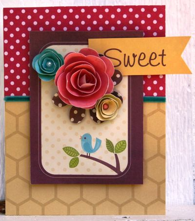 Jenifer_Cowles_MLS_Sweet Card