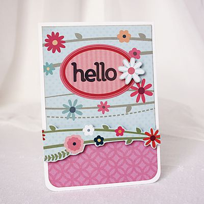 Card2-robyn-hello