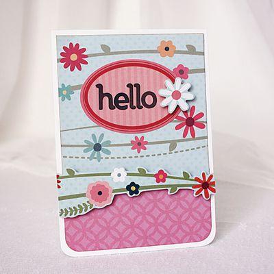 Card2-robyn-hello