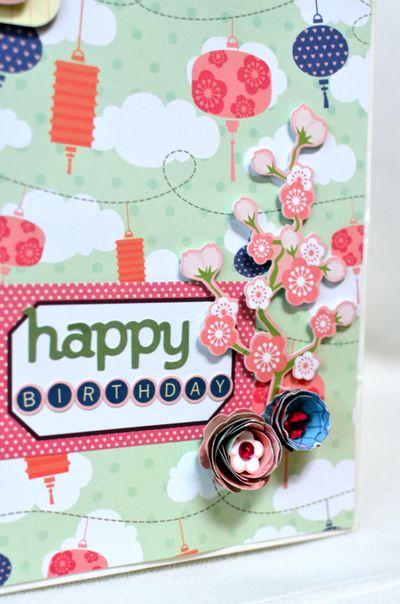 Happy birthday gift bag (2)-001