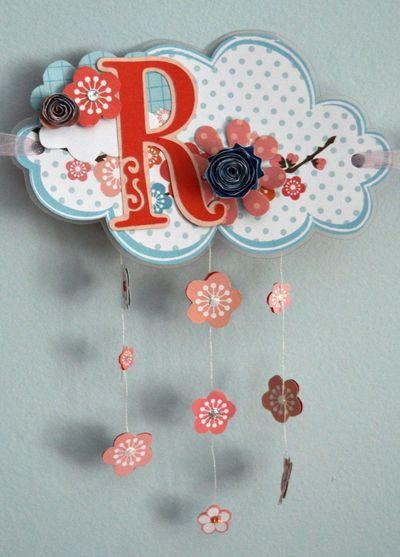 MAaron_My_Little_Shoebox_Dream_Banner_R