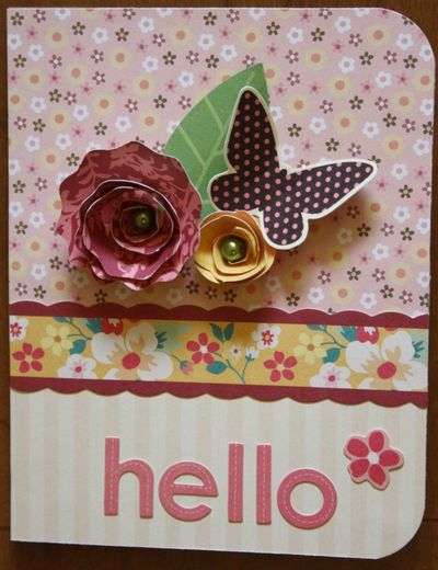 Jenifer_Cowles_MLS_Muse Alphabet Hello Card