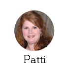 Patti
