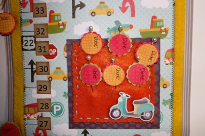 My little shoebox-growth chart3-pattie beltran