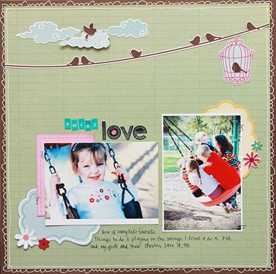 Beckywilliams_layout2lovely