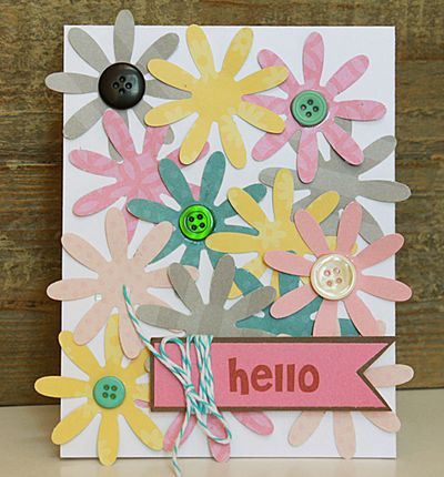 Beckywilliams_card1hello