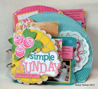 Simply sunday mini- Grace Tolman (1)