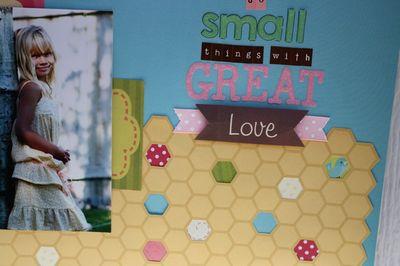 Jenifer_Cowles_MLS_Do small things closeup