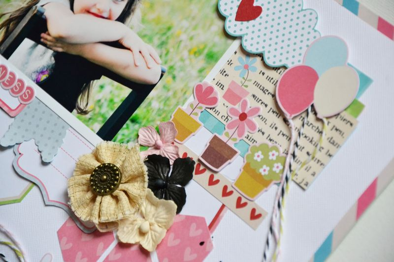 Creative scrapbook 022