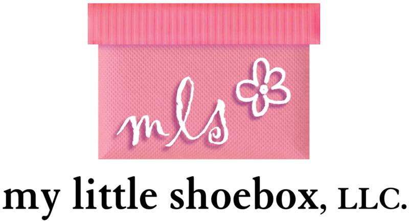 MyLittleShoebox