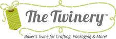 Twinery