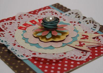 Mliedtke hurray card b