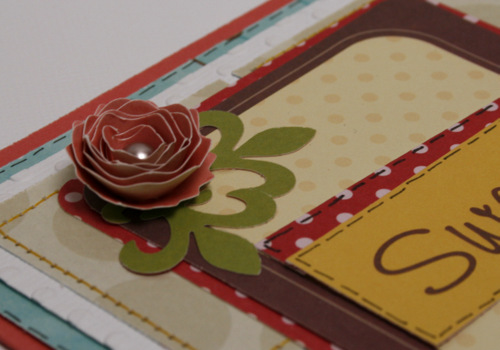Mliedtke sweet card b