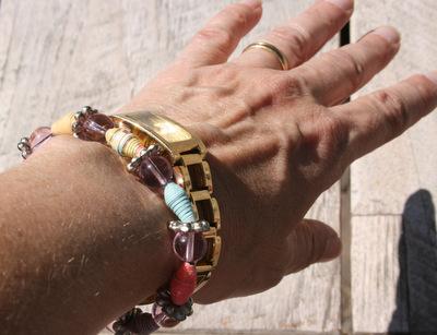 Mliedtke mls bracelet 15