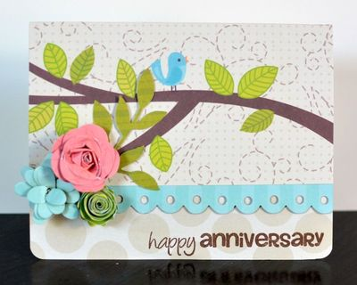 MAaron_Up_In_the_Trees_Card_2_June