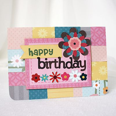 Card4-robyn-birthday