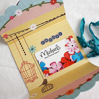 Card5-robyn-giftcardholder-inside