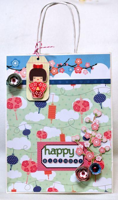 Happy birthday gift bag (1)-001