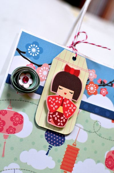 Happy birthday gift bag (3)-001