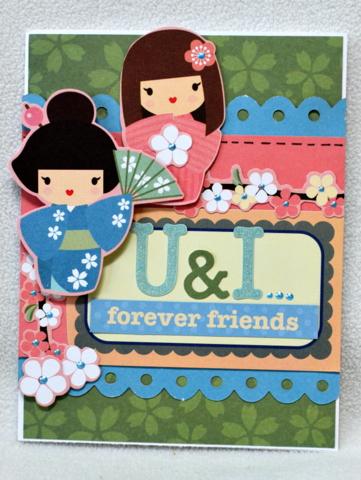 U & I card (1)