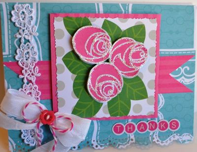 Card1June-Linda