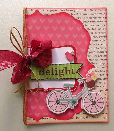 Card 2_HappyGoLucky_RoPhilippsen