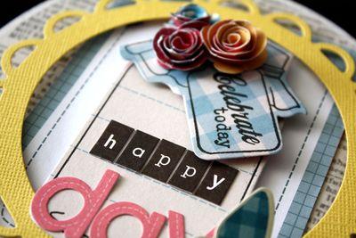 Happy-details