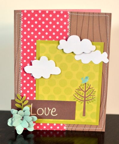 MAaron_Up_In_the_Trees_Card_1_June