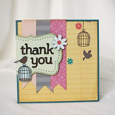Card1-robyn-thankyou